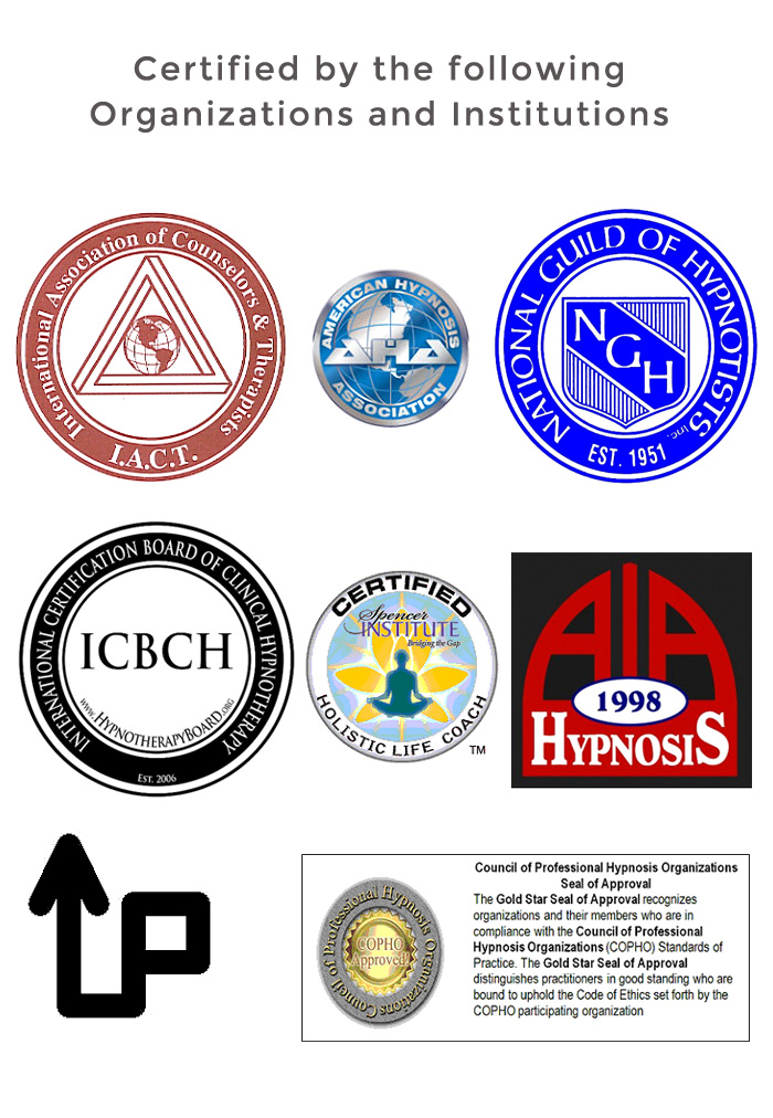 About Us - St. Petersburg Florida Consulting Hypnotist