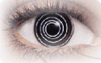 hypno-eye