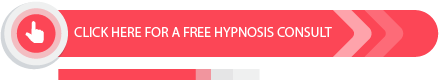 Hypnosis for weight loss near me